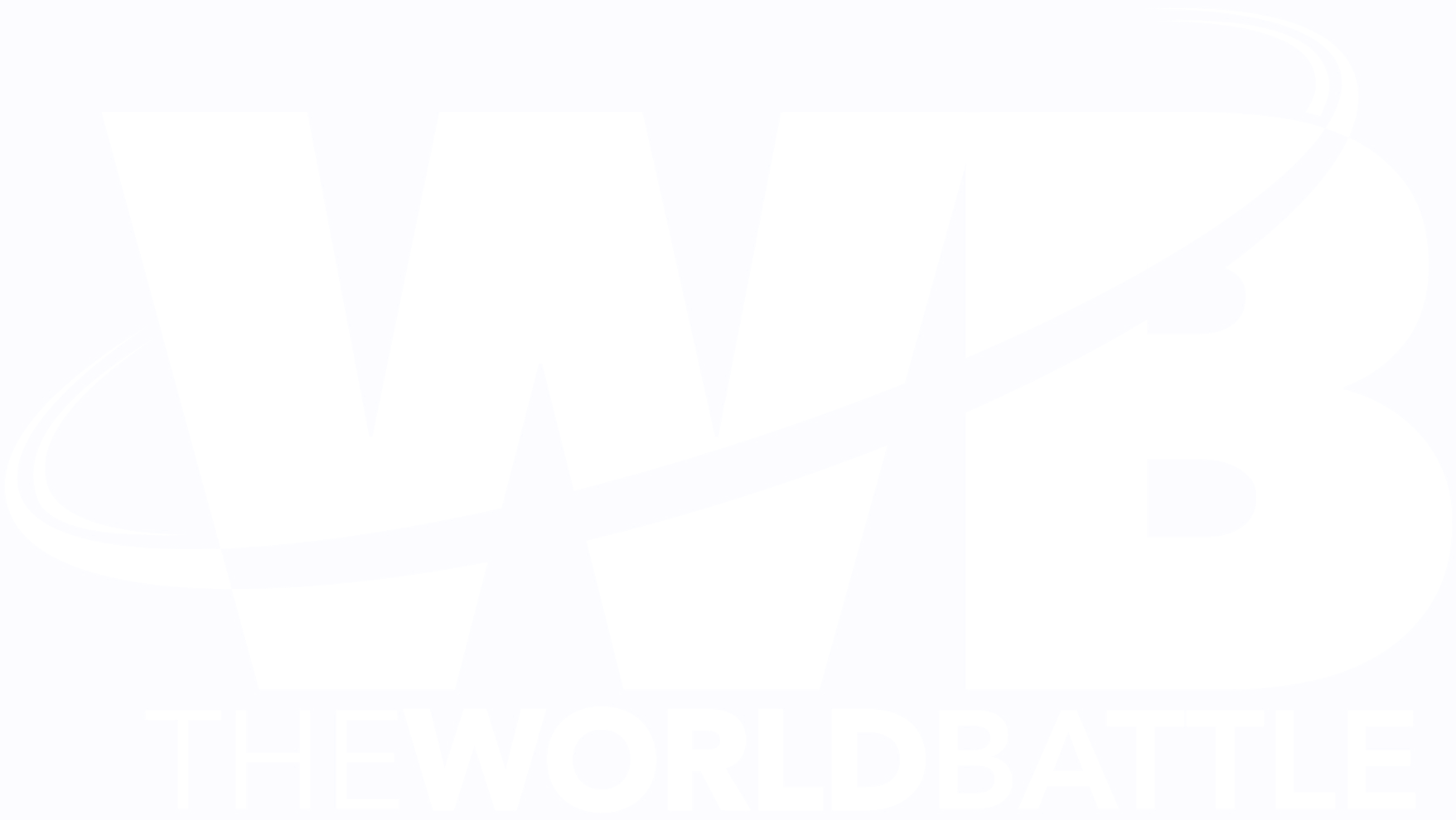 The World Battle 2019
